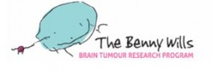 Benny Wills Logo